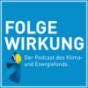 Folgewirkung: Der Podcast des Klima- und Energiefonds Download
