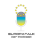 EuropaTalk Podcast Download