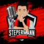 Stepermann - Podcast Download