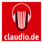 Nimbus und Disput Podcast Download