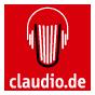 Nimbus und Disput Podcast herunterladen