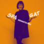 SPAGAT Podcast Download