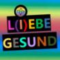Liebe gesund Podcast Download