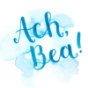 Ach, Bea! Podcast Download