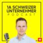 Podcast Download - Folge Verblüffe deine Kunden - Orchideenunternehmer Hanspeter Meyer online hören