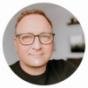 Jan von Berg Podcast: Erfolgreich leben und arbeiten Download