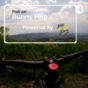 Bunny Hop - powered by Bike & Berg Podcast Download