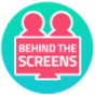 Behind the Screens - Psychologie und Games