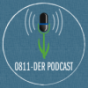 Podcast Download - Folge Folge #01 Schwammerlsupp`n im Homeoffice online hören