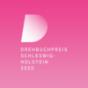 Drehbuchpreis Schleswig Holstein Podcast Download