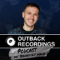 Outback Recordings: Punk Rock Interviews, Insights & Inspiriation Podcast Download
