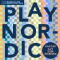 Play Nordic –Kultur aus dem Norden Podcast Download