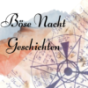 Böse Nacht-Geschichten Podcast Download
