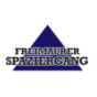 Freimaurer-Spaziergang Podcast Download