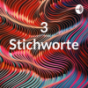 3 Stichworte Podcast Download