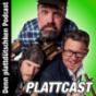 Platt-Cast Podcast Download