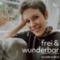 Kreativ durchs Leben: Die Annika Bühnemann Show Podcast Download