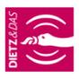 Dietz & Das. Der Podcast zu Politik, Gesellschaft und Geschichte aus dem Dietz-Verlag