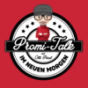 Promi-Talk Podcast Download