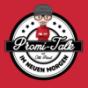 Podcast Download - Folge Promi-Talk - Gregor Gysi, einer der bekanntesten Köpfe der Partei Die Linke online hören