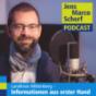 JensMarcoScherf Podcast Download