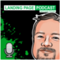 Der Landing-Page Podcast Download