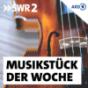 Podcast Download - Folge Das Franziska Aller Trio mit Jazzminiaturen | #zusammenspielen SWR2 online hören