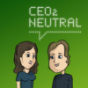 CEO2-neutral Podcast Download
