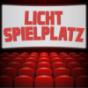 Podcast Download - Folge Lichtspielplatz #41 – STRANGE DAYS: Die Zukunft der Erinnerungen online hören