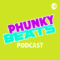 PHUNKYBEATS Podcast - by Gregor Genzel Podcast Download