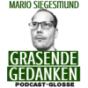 Grasende Gedanken Podcast Download