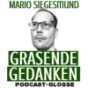 Podcast Download - Folge 8| Time to say Goodbye online hören