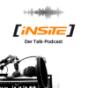 [iNSiTE] | Der Talk-Podcast Podcast Download