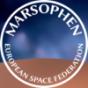 MARSOPHEN Podcast Download