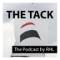 The Tack Podcast Download