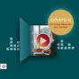 advent-e Podcast Download