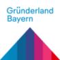 Podcast Download - Folge Folge 4 – Das Gründer-Ökosystem in Mainfranken online hören