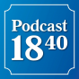 Podcast 18Uhr40 Podcast Download