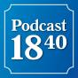 Podcast : Podcast 18Uhr40