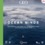 Podcast : OCEAN MINDS - with Boris Herrmann by GEO