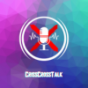 Podcast Download - Folge Willkommen beim CrissCrossTalk! online hören