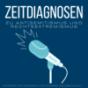 Zeitdiagnosen zu Antisemitismus und Rechtsextremismus Podcast Download