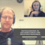 """Podcast Download - Folge 1 - """"Querdenken"""" - Ist das die neue Wiedervereinigung? online hören"""