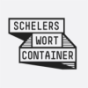 Podcast : Schelers Wortcontainer