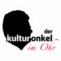 """Podcast Download - Folge """"Der Kulturonkel im Ohr"""" - Folge 4: Lionbags - Lebenslust aus Westafrika online hören"""