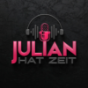 Podcast : Julian hat Zeit