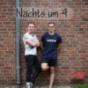 Podcast Download - Folge Folge 5: Das Raclette-Spektakel online hören