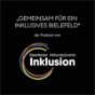 GEMEINSAM FÜR EIN INKLUSIVES BIELEFELD Podcast Download