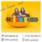 50fm Podcast Download