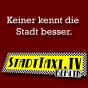 Berlin.StadtTaxi.TV Podcast Download